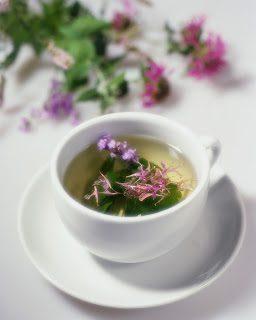 İyi Geceler Çayı