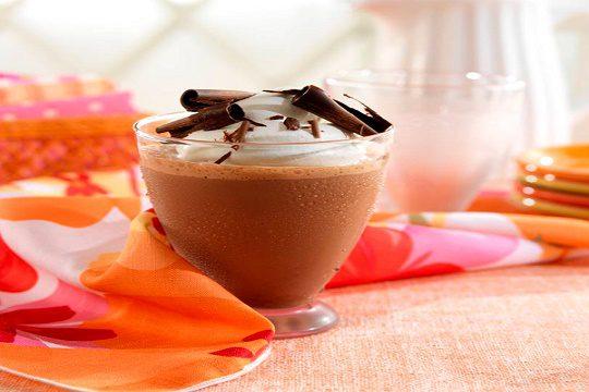 Kremalı Kahve