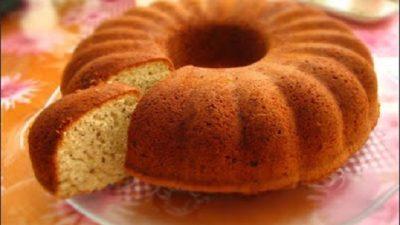 Pratik Kek