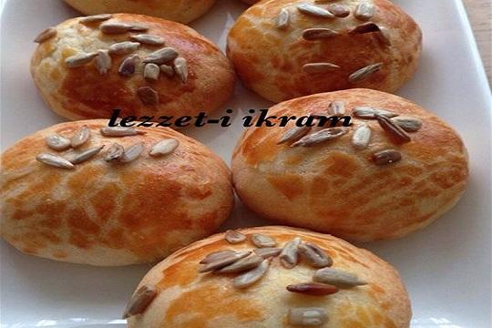 Kırmızı kalpli kurabiye tarifleri ile Etiketlenen Konular 22