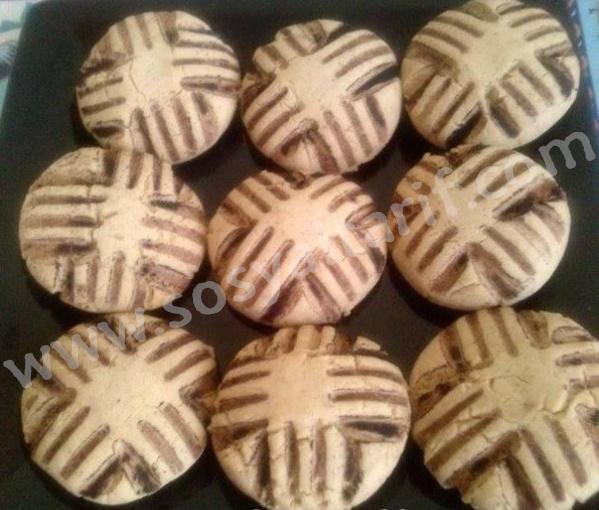 Çatal kurabiye tarif ile Etiketlenen Konular 46