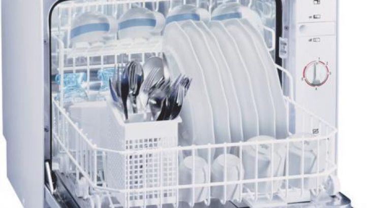 Bulaşık Makinesi Püf Noktaları