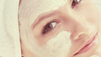 Botoks Etkisi Yapan Maskeler