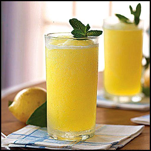 Лимон домашних условиях рецепт фото