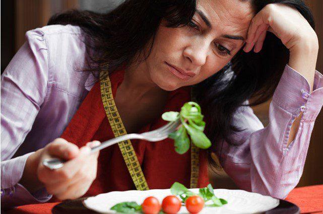 Sağlıklı Zayıflatan Öneriler