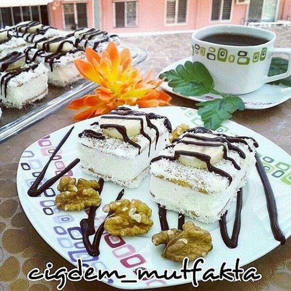 Pratik Pasta Tarifi