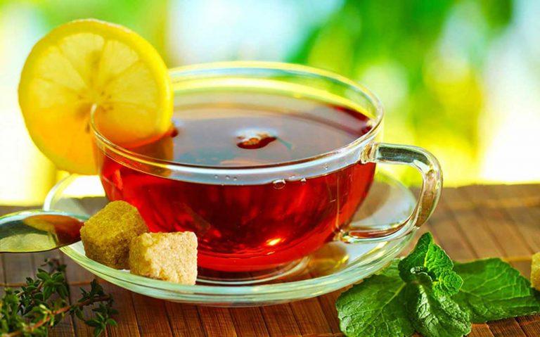 Limon Çayı Eklem Ağrısı