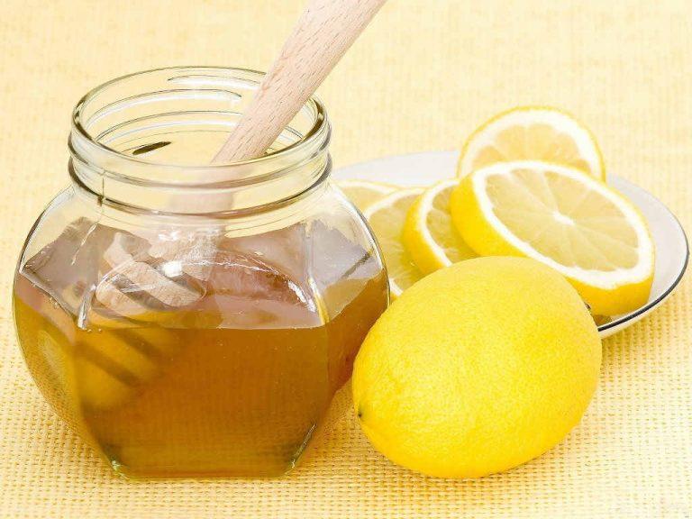 Limon Eklem Ağrısı