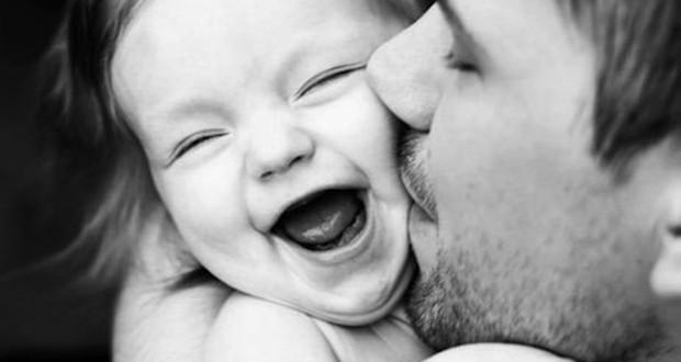Kız Çocuğu Baba İlişkisi