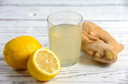 Limon Diyeti Zayıflama