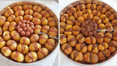 Patates Kebabı Nasıl Yapılır?