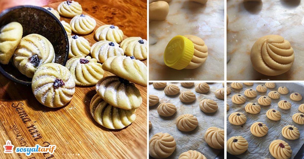 Kırmızı kalpli kurabiye tarifleri ile Etiketlenen Konular 38