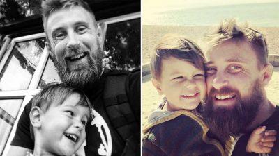 Oğlunu Kaybeden Babanın Çocukları Hala Hayatta Olan Anne ve Babalara 9 Tavsiyesi