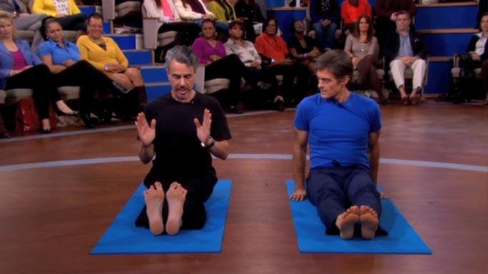 yoga nefesleri