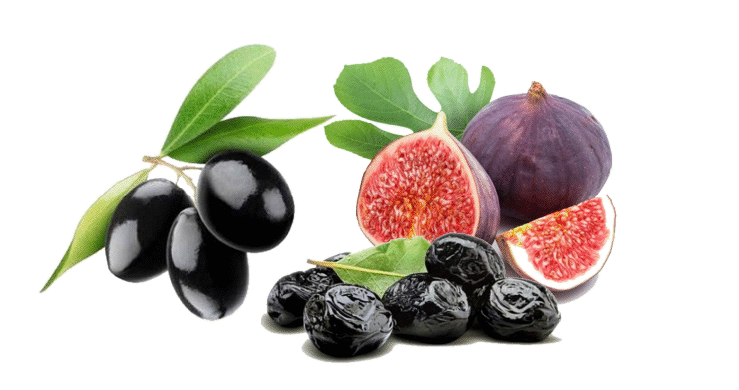zeytin incir faydası