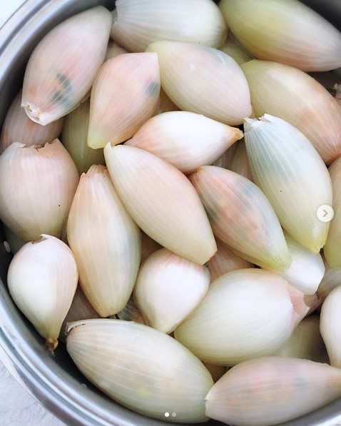 soğan dolması yapımı