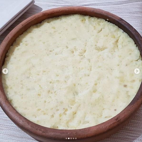 patates püreli köfteler
