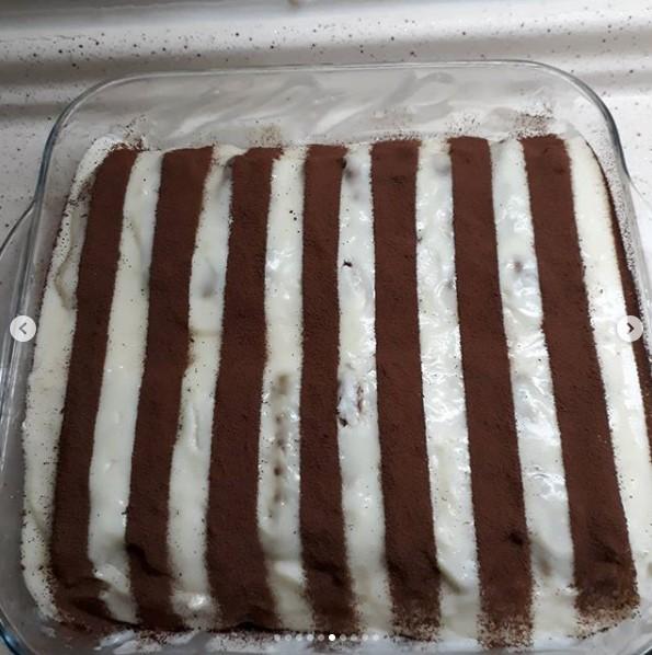 piyano pasta yapılışı