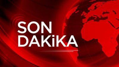 Son Dakika… Bakan Koca Yeni Corona Virüsü Vakalarını Duyurdu